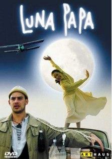 «Лунный папа», 1999