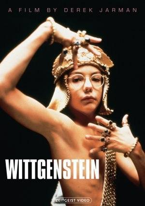 «Витгенштейн» | Wittgenstein, 1993