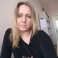 Юлия Корочкина