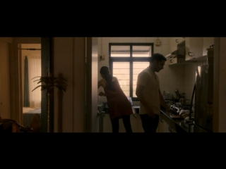 Красавица из трущоб (2011) драма, Великобритания