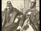 Ротшильды - правят миром. Биография и история злых гениев
