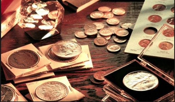 Куплю монеты с данного списка.Другие монеты не интересуют.Предложения