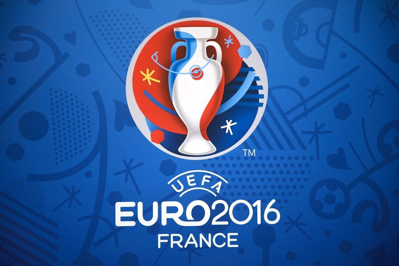 АКЦИЯ - Euro 2016