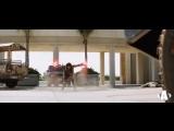 ПЕРВЫЙ МСТИТЕЛЬ׃ ПРОТИВЛСТОЯНИЕ - Эпический ТВ-Ролик [DC | MARVEL Universe]