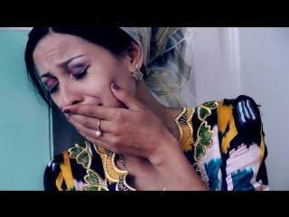 Yangi uzbek kliplar 2016 ''QIZ MEXRIBON OTAGA'' ABDUJABBOR MO'MINOV Янги узбек клип 2016
