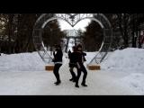 K.A.R.D - Oh NaNa (Dance Cover by SSF)