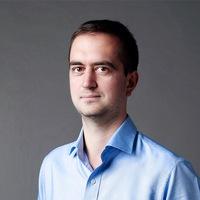 Аватар Сергея Кузьмина