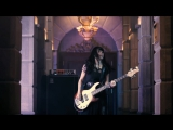 BAND-MAID - Dont you tell ME