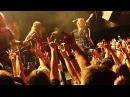 Vader - Silent Empire-Sothis-Carnal-Prayer to the God of War [Brooklyn Club, Moscow, 2016.09.11]