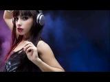 Fenech Soler - I Wanna Be Your Lover ( Trance&ampBass remix dj bog )