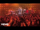 """Snoop Dogg - 2pac Tribute """"Hail Mary"""" (Live at the Avalon)"""