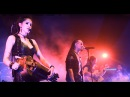 Irdorath (BY) - Byu. Iost'. Budu. (Official live Video 2015)