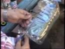 Поделки из пластиковых бутылок Красивая сова