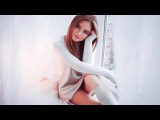 Deep House Winter Mix 2017 Best Vocal Deep House Music Chill Out Mix By Abee