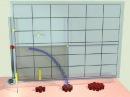 Metso Animation 07 Pump Curve