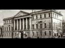 Великий зодчий России - Матвей Казаков, фильм, 1947 год