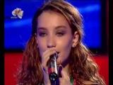 Виктория Дайнеко - Я буду лучше (Хорошие песни, 2007)