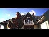 4atty aka Tilla(7 мостов) ft Вова Климаченко - Ты одна такая (2012)
