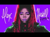 Alex Newell - Basically Over You (B.O.Y) (Bobby Bianco + Dim Jim Club Remix)