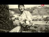 Рина Зеленая - Невероятные истории любви - 2009