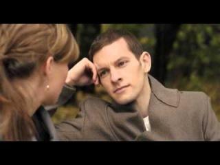 Спасти босса | Женя и Саша ♥ | Protect the boss - Don't speak