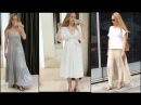 Shopping Vlog Лето 2016 Скидки * Одежда* Обувь* Примерка* Покупки*Бренды
