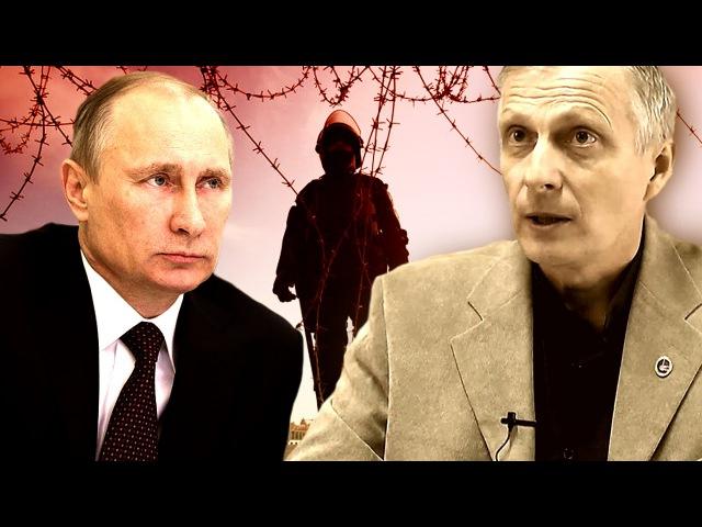 Пякин В. В. «Чрезвычайные полномочия президенту» и их последствия