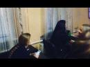 boy_without_soul video