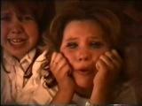 Ласковый май.1989 г. Фанатки.(Белые розы,кончено всё,лето).Концерт в желтом