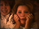 Ласковый май.1989 г. Фанатки.Белые розы,кончено всё,лето.Концерт в желтом