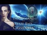 Dragonland feat. Elize Ryd - Cassiopeia