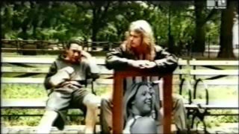 Michael Kiske - Always - with lyrics