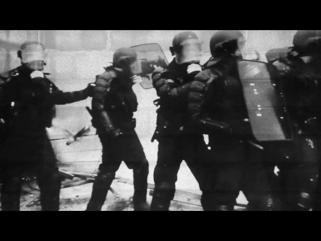 YULA KASP - Misled [official video]