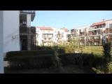 Видео-обзор Двухкомнатные апартаменты 60 м2 Феникс Де Люкс