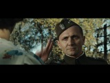 Katyń / Катынь(2007) [ru, en, fr subtitles]
