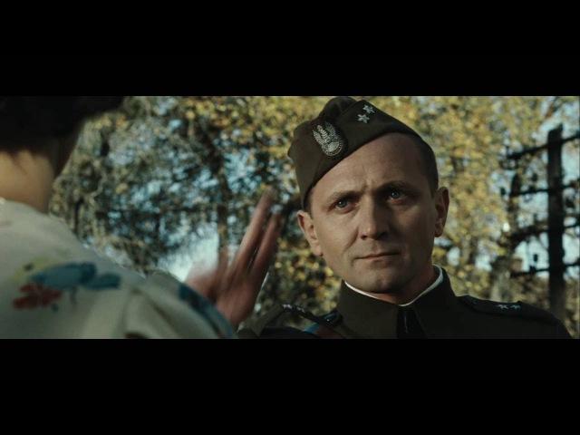 Katyń [1080p] [pl, ru, en, fr, bg, vi, el, es, nl, pt, ro, sr, sl, tr, fi, hr, cs subtitles]