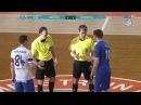 RMP Group - Петербург 04 (Полный матч)
