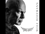 Wolf Hoffman - Adagio