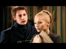 Александр и Анна Бедная Настя