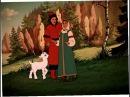 Сказка. БРАТЕЦ ИВАНУШКА И СЕСТРИЦА АЛЕНУШКА. Аудиосказки. Сказки для детей. Аудиокниги