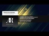 Armin van Buuren presents Perpetuous Dreamer - Sound of Goodbye (Above &amp Beyond Remix)