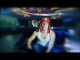 KickX feat. Tiago da Silva - Morning Light (TimeWaster Video Edit)