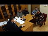Конструктивный разговор о реформе в ЖКХ начался!