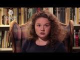 Сказка про глупого мышонка. Самуил Маршак. Читает Марина Барсукова - ЧИТАЛКИН (маленькое КИНО)