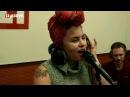 Группа Shoo - Прямо по Курсу/Живой звук (live) @ За Живое