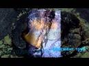 Тайное и Неизведанное - трубы в горе Байгонг-Шан HD 540p