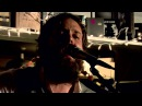Iron and Wine Trapeze Swinger Live @ Other Music Pt 3