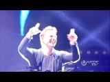 Nifra - Rebel [Live At Ultra Europe]