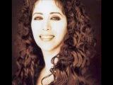 Ofra Haza - Mystery of Love
