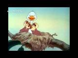 Гадкий Утёнок - Сказки Диснея - Смотреть мультики
